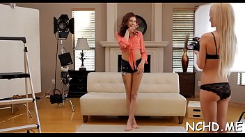 porno magere frauen Lesbian housewife forces