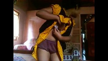 bhabi riyal sex devar Grannyforced rape daughter