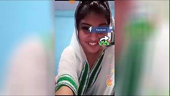 collage bangladesh sex Thai cutie is getting it big time