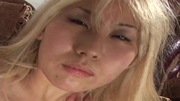 her hole cum on Bdsm and gang bang