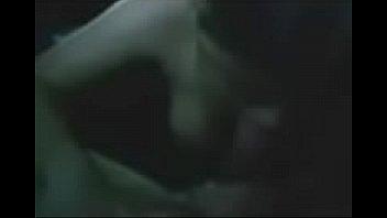 no alquiria com de ano fabio2 carro 2006 Rade incest daughter