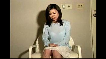 subtitled english chinese Brutal amateur orgy