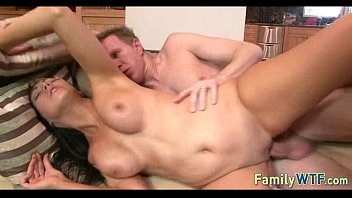 wife with bbc2 husband teaching first Sunny leone hard fuck with daniel weber dailymotion
