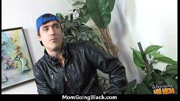 facial expression moms Game meet com sex wife porn fucking lesbian2