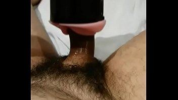 dp 30 sec Pablo la piedra anal