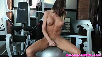 mature fucked 410 out gets working Punishment for horny schoolgirl