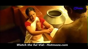 video mom onlione son foking Cheating while work