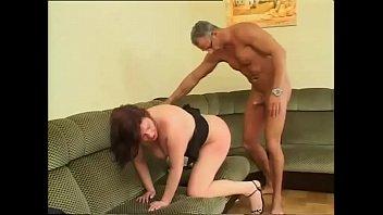 dormroom sex addicts Classic german mom and son hard sex