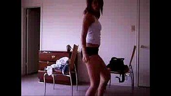 sexy dance lili New nepali open xxx video