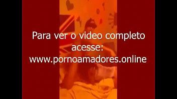 uma images sex anty Full length black porn free 3gp download