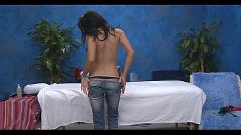 slut on fat cock sucking cam Chintya fernandez stripdance