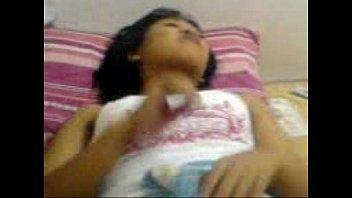 sma sex indonesian Bbw women slideshow