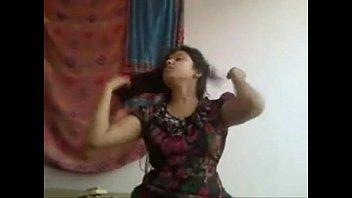 bangladeshi dhaka movies Pussy pierced tattooed black stripper st louis freak fucked