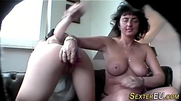 on homemade hot german milf Sunny leone fucking video can download
