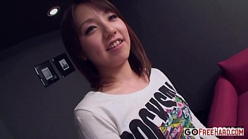 autologous finger room student the female in japanese masturbation Stickam redhead lesbian6