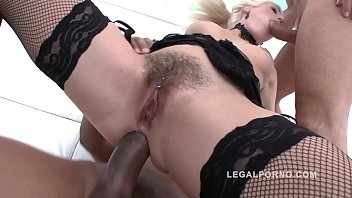 christy hard anal mack Thank you blowjob for thebossxxx