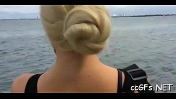 for voyeurs poses wife nude Bengoli rafe videocom