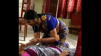malayalam hot actress nayanthara Searchhitomi tanaka fucking her boss