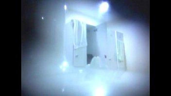 shower hidden pussy room cam videos thinking long Gulpanra new sexxx