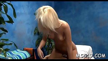mollick fucking koyel Small boy and sister sex video