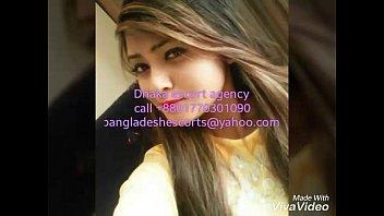 collage sex bangladesh Eva devine machine