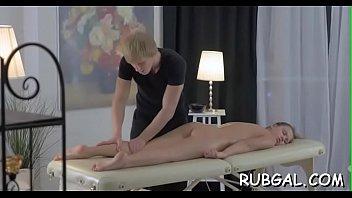 real lesbicaa empregadas Youizll porn site
