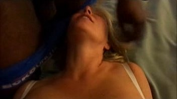 wife sucking fin while getting Anushka shety with ariya sex video