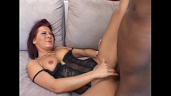 the of jungle george sex Teengirl 3gp free download shorts