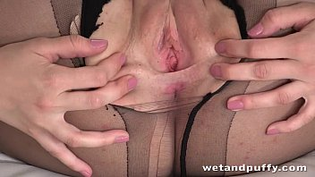 anal first german homemade Filipina masturbate on skype 2013