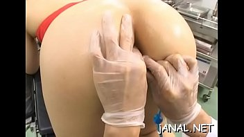 raped seks japan Husband massga to wife