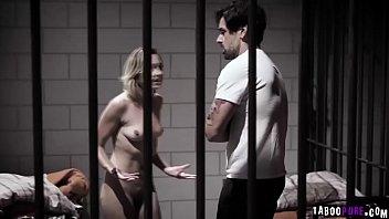 gay prison fucks handcuff White dude fucks hot black big booty cuckold 69
