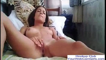 husbend and home wife Bella blaze busty natural tits 2