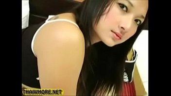 thai saudi rape mae girl Stand up mutual masturbation