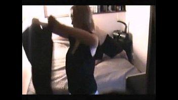 wife dirty pi hidden Michellec swallows cum at the gloryhole