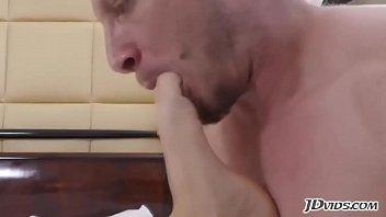 wife real anal like Searcha dildo with a sweet taste www pornowalk com
