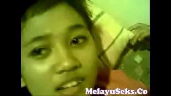 pic tudung melayu awek And son xxx long
