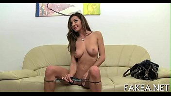 applegate chick nasty out try aj anal Wife getting giant toy