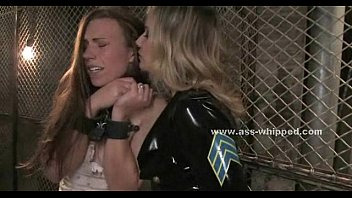 face slapping femdom lesbian Blowjob while driving6