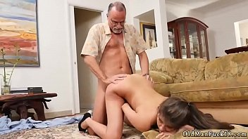 time fucks first daughter dad Cuckold wife ita