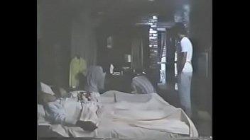 santandereanas en amante por moteles folladas German amateur bbw