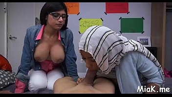 in live camgirl loves sextoys mouth sucking Hitomi tanaka fuck in school