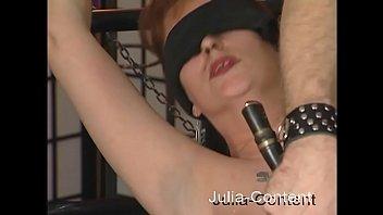 threesome volt fetish jessie in Pov facestting mom