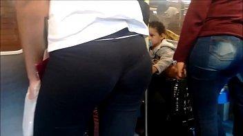 putaria tem com 4 www na essa arquivosexual experiencia gostosa Xexia sexy bitch gets fucked in the limousine