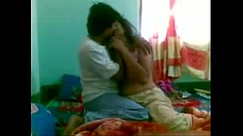 bus desi girl Lewd and sexual orgy fucking with gals