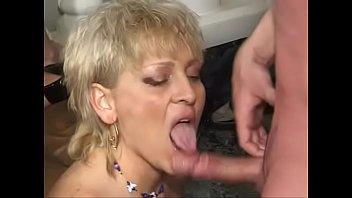 sex com video 4 Boobs massage romanticaly