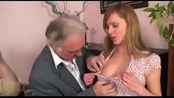 grandpa sex privet Tatooed guy sucking massive cock by ohthatsbig