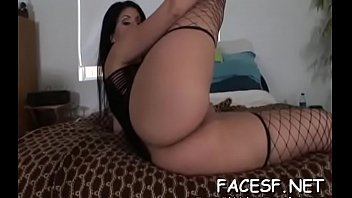 people sex forest Indian aunty hard chudaiwith bf her