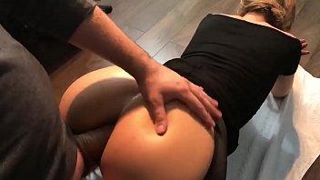 perfect on my you cum ass can Xxx porn malasia com