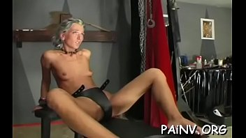 hd extreme ladies old Men with the biggest penis