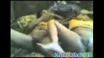 sex bangladeshi scendle Wrestling milf teen